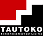 Maori Tourism Mentoring, Tautoko Enterprise Support