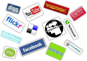 Social Networking - It