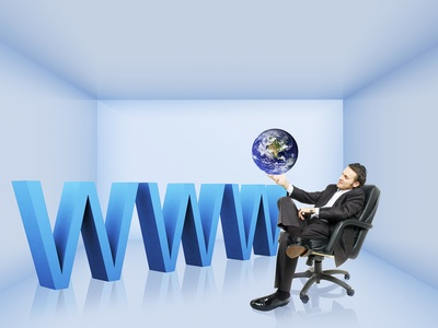 Online Marketing Strategy for Tourism