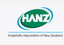 HANZ Conference