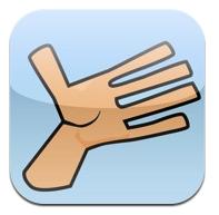 Cheap Seats iPhone app
