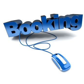 Accommodation Online Booking Industry