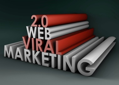 Viral Marketing for Tourism