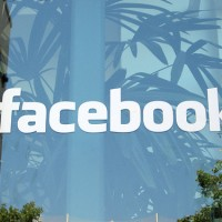 Facebook Pages as a Marketing Tool