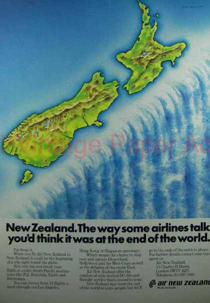 new zealand essay papers Welcome to the international taekwon-do new zealand essay library this library contains a selection of the essays and theses written by taekwon-do black belts since.