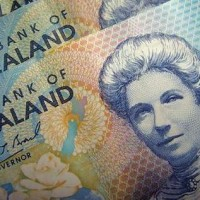 New Zealand $30m tourism funding boost