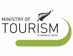 Ministry of Tourism Merge with MED
