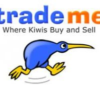 Trade Me to launch travel auctions