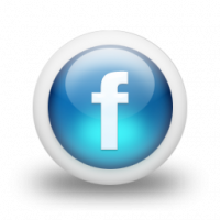 Content Ideas for Tourism Business Facebook Page