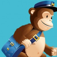 Mailchimp, Email Marketing Tool