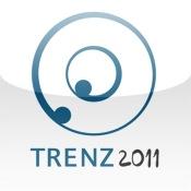 TRENZ 2011
