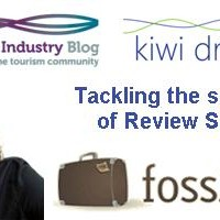 Webinar: Tackling the Subject of Review Sites