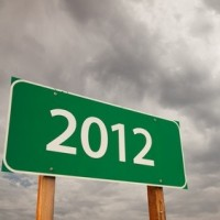 2012 Predictions for Tourism