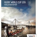 RWC2011 Evaluation Report