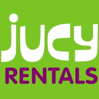Jucy car & campervan rentals