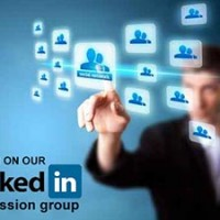 Tourism Industry Blog LinkedIn Group