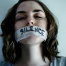 silencing esmnvironmental critici