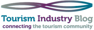 Tourism Industry Blog