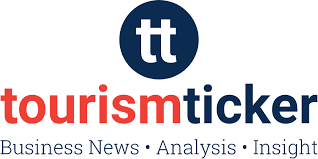 Tourism Ticker Latest Articles